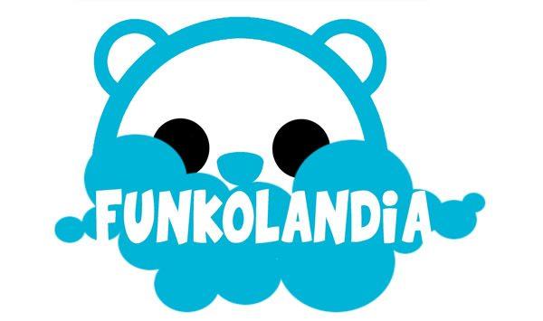 Funkolandia blog – análisis y noticias de muñecos Funko Pop!